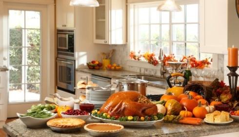 thanksgiving-getaways
